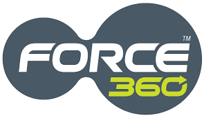 Force360